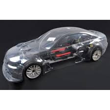rc car bmw m3 fg 158180er 4wd rtr frame 530e car bmw m3 rc car 1 5 scale