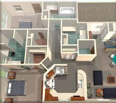 unique best free kitchen design software interior planning tool