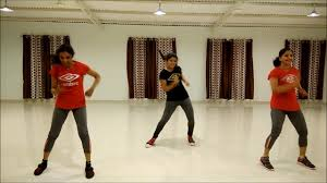brazil workout dance youtube