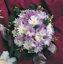 purple wedding bouquets purple wedding bouquets bouquet galleries of photos