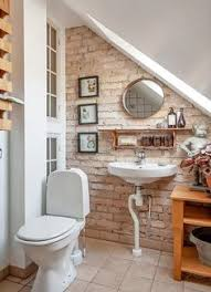 New Orleans Style Bathroom Image Result For New Orleans Style Bathroom New Orleans