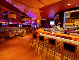 lexus lounge tampa casino connection atlantic city