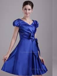 summer bridesmaid dresses uk cheap summer bridesmaid dresses