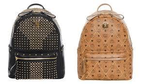 designer rucksack damen marken rucksack damen bestseller shop für kinderwagen