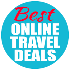 travel deals images Tugta shop search for anything anytime anywhere travel png