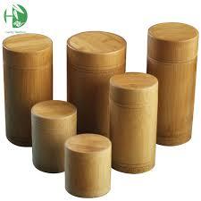 online get cheap tea jars wholesale aliexpress com alibaba group