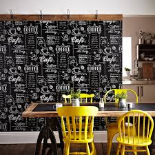 Wallpaper Designs For Dining Room Decorate 5 Rooms With 1 Wallpaper Graham U0026 Brown