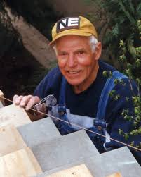 memorial to honor devoted craftsman john george roehm the