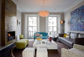 living room living room furniture interior comely and beautiful