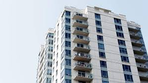 18 ways you can invest in multifamily apartments