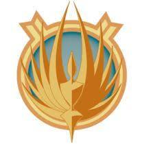 Toaster Battlestar Galactica Pin By Traci Brothers On Battlestar Galactica Pinterest