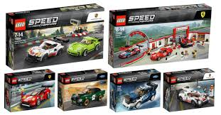 ferrari speed chions 2018 speed chions 2018 now available mustang fastback