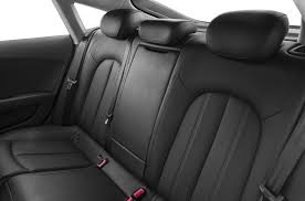audi a7 rear legroom 2015 audi a7 price photos reviews features