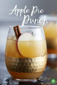 thanksgiving beverage 1000 images about fall thanksgiving inspiration on pinterest