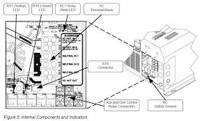 onan generator remote start switch wiring diagram diagram wiring
