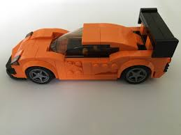 speed chions lamborghini thelegoperson9 s content eurobricks forums