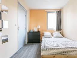 chambre d hotes montpellier et environs chambre privé dans grand 3 pièces partagées montpellier et