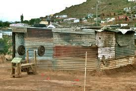 shack file aliwal north dukatole 03 05 shack jpg wikimedia commons