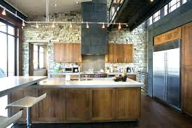 track pendant lights kitchen track pendant lighting kitchen pendant track lighting fixtures