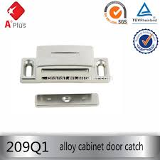Magnetic Catches For Kitchen Cabinets Magnetic Catch Door Catch Cabinet Catch Magnetic Catch Door Catch
