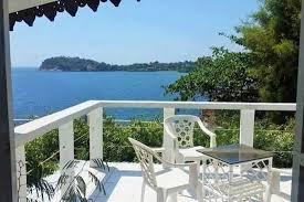 Tali Beach House For Rent by Maya Maya House 2 Nasugbu Affordable Beach Houses For Rent In