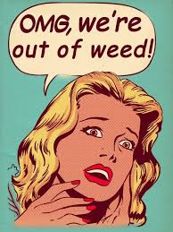 Funny Memes About Weed - weed memes 420 singles