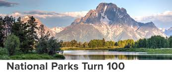 grand teton national park grand teton national park videos at abc news video archive at