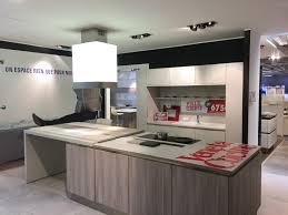 magasin pour la cuisine offres promos cuisines