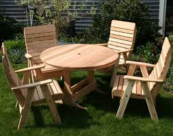 octagon picnic table plans with umbrella hole top octagon picnic table plans with umbrella hole best table