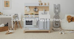 modern toy kitchen sprout blog get educated sprout san francisco a natural and