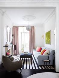 ideas to decorate a small living room small living room ideas that defy standards with their stylish
