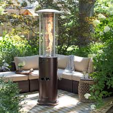 fire sense propane patio heater 42 lovely patio heater parts images patio design central