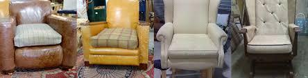 Upholstery Restoration Thomas Charles The Very Finest In Upholstery Restoration