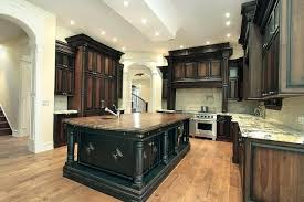 grey gel stain for kitchen cabinets java gel stain for kitchen
