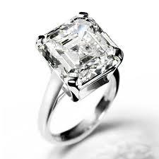 debeers engagement rings diamond engagement rings big 3 ifec ci com