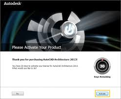 100 manual do autocad 2014 i forgot to add express tools to