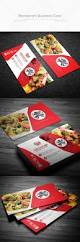 Resolution For Business Cards Business Card Templates U0026 Designs From Graphicriver