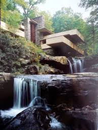 frank lloyd wright waterfall download falling water frank lloyd wright stabygutt