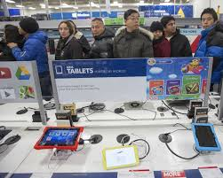 best black friday tablet deals best black friday tablet deals