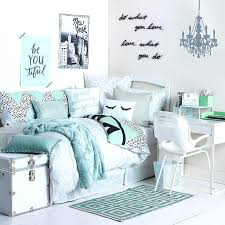 Bedroom Themes For Teenagers Bedroom Themes For Jamiltmcginnis Co