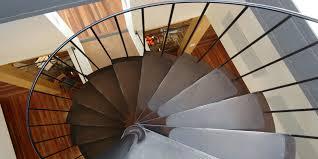 diy stairs sydney melbourne australia steiner stairs australasia