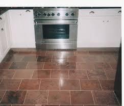 Kitchen Floor Designs Pictures by Awesome Ceramic Tile Designs For Kitchen Floors Gl Kitchen Design