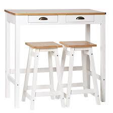 table bar pour cuisine but table cuisine idées de design maison faciles