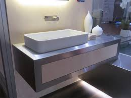 designer waschbeckenunterschrank waschbeckenunterschrank für mehr stauraum