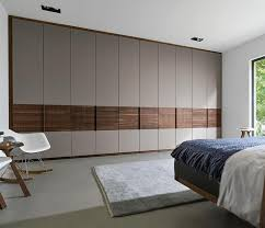 Design For Wardrobe In Bedroom Bedroom Wardrobe Bedroom Design Regarding Best 25 Ideas