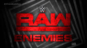 theme song quiz wwe wwe enemies by shinedown monday night raw new theme song