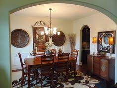 What Is A Grand Foyer A Grand Entrance Is Made In A Beautiful Entry Foyer Statement