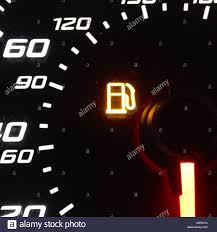 lexus sc400 dash warning lights 97 ideas low fuel light on habat us