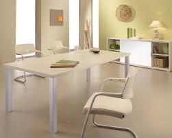 Contemporary Boardroom Tables Meeting Furniture Boardroom Furniture Boardroom Tables