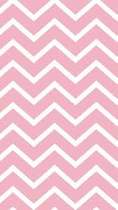 3992 best stripes u0026 chevron wallpapers ash u0027s images on pinterest